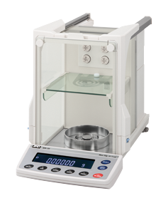 BM Series Analytical Balance
