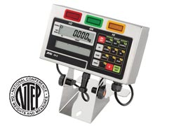 FS-D Weighing Indicator