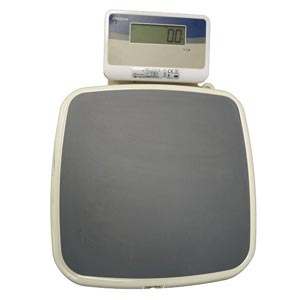 TM302 Precision Health Scale