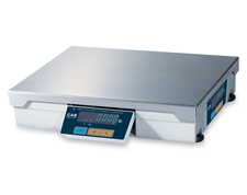 PD-II POS Check Stand Scale
