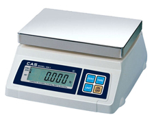 Welcome to Totalcomp Scales & Components - Large Wholesale Scale & Balance Distributor
