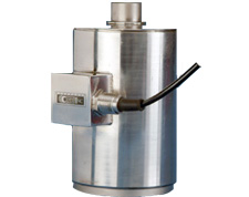 CG26S3 Coti Canister