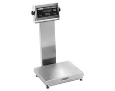 APS7000XL Doran Scale