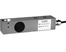 Beam Type Load Cell Model SLB