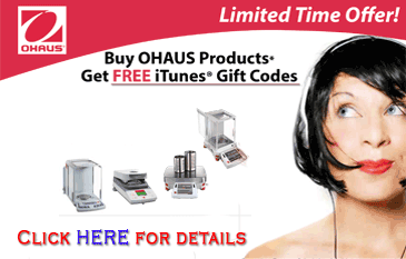 Get FREE iTunes® Gift Codes