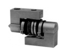 263D Revere Transducers S Type