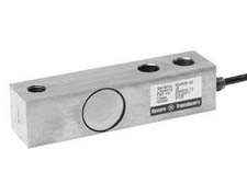 Single Ended Beam Load Cell Model 5123/9123