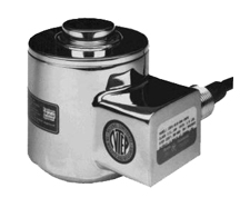 CP Revere Transducers Canister