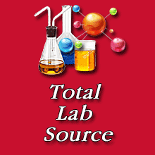 Total Lab Source