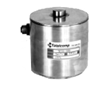 T96/T496 Totalcomp Canister
