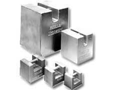 Metric Troemner Weights