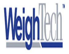 WeighTech Weighing Indicators